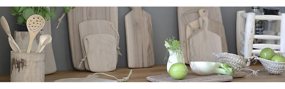 accessoires de cuisine a la recherche d une balance de cuisine au look ...
