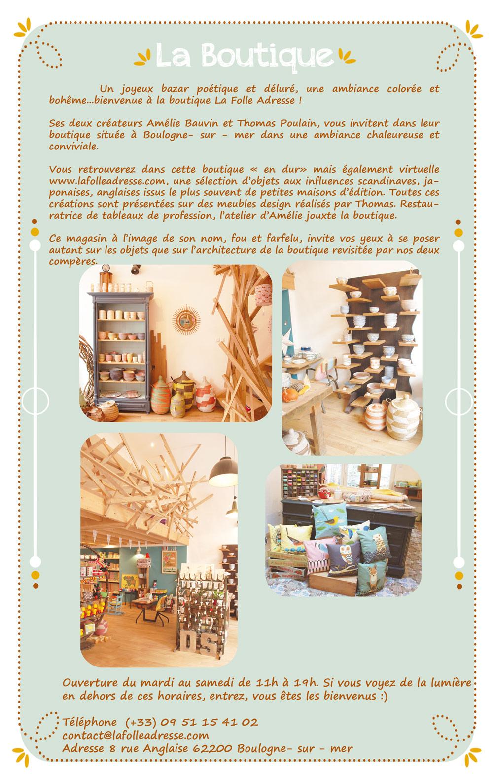 magasin bricolage boulogne. Black Bedroom Furniture Sets. Home Design Ideas