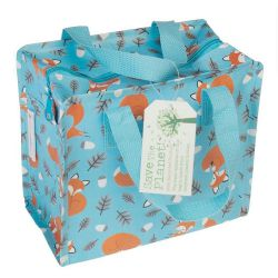 Petit sac renard (non isotherme)