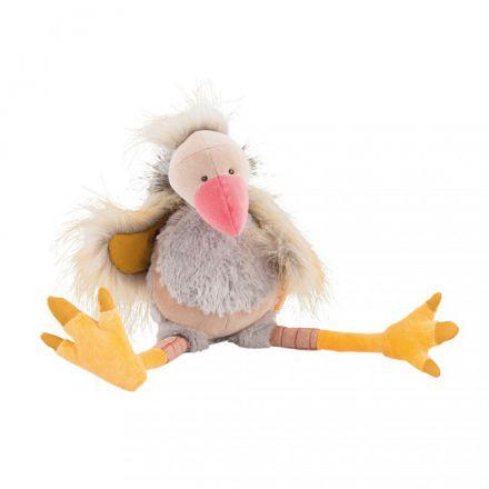 Poupée vautour Gus Moulin roty