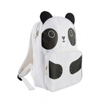 Sac à dos panda enfant