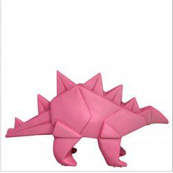 Veilleuse USB Stegosaure