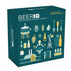 Beer IQ - Dès 16 ans