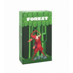 Forest - Dès 6 ans