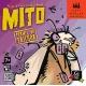 Mito - Dès 7 ans