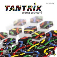 Tantrix - Dès 6 ans
