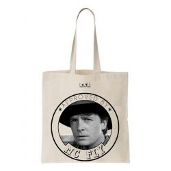 Tote bag - Marty McFly
