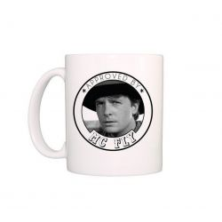 Mug Marty Mc Fly