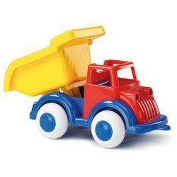 Camion Benne 19 cm