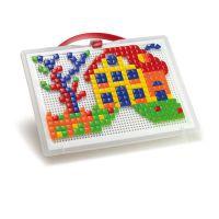 Fantacolor Portable Large carré
