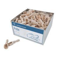 mini pelles