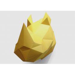 Rhino jaune