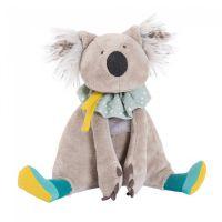Poupée koala Gabin
