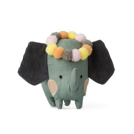 Elephant 18cm Picca Loulou