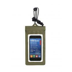 Pochette portable watterproof