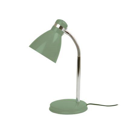 Lampe de table study