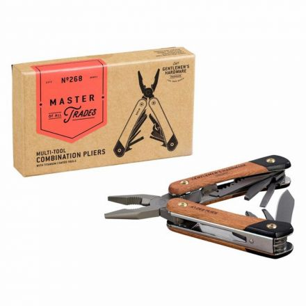 Multi outils - Pince Pliers