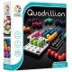 Quadrillon Smart Games