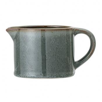 Pot à lait vert - Pixie - Bloomingville