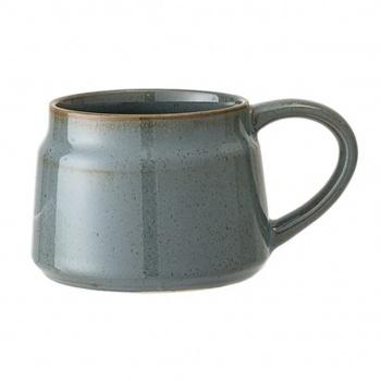 Mug / tasse Pixie - Bloomingville