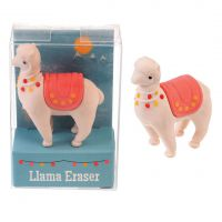 Gomme dolly Lama