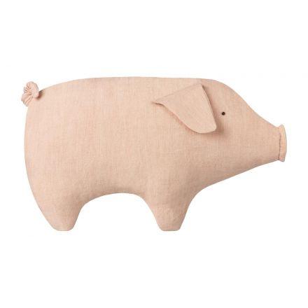 Petit cochon Maileg