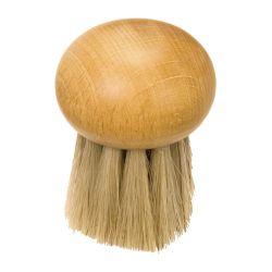 Brosse à champignon sans manche