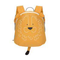 Sac à doc maternelle - Lion Lassig