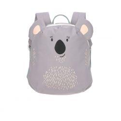 Sac à doc maternelle - Koala Lassig