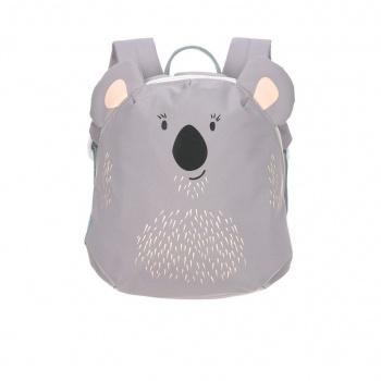 Sac à doc maternelle - Koala