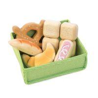 Caisse à pain en bois Tender Leaf Toys