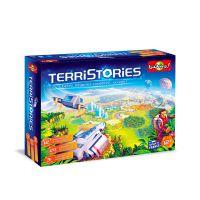 TerriStories - BIOVIVA