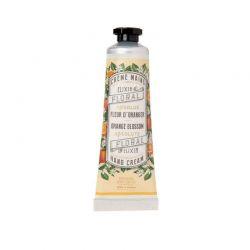 Crèmes mains - Absolues - Fleur d'oranger - 30 ml