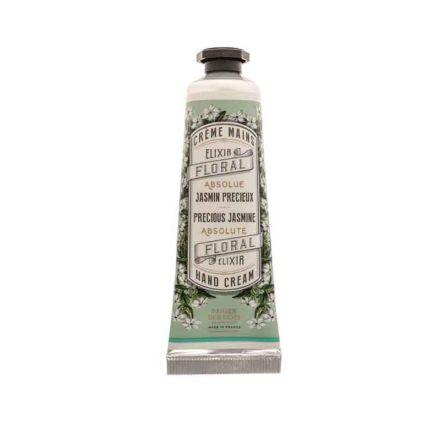 Crème mains - Absolues - Jasmin précieux - 30 ml