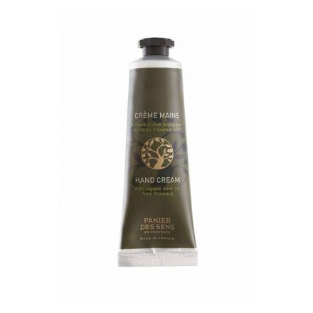 Crèmes mains - Intemporels - Olive - 30 ml