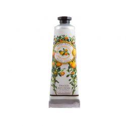 Crèmes mains à l'huile essentielle - Provence - 30 ml