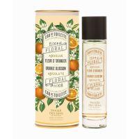 Eau de toilette - Absolues - Fleur d'oranger - 50 ml