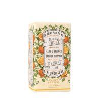 Savon parfumé - Absolues - Fleur d'oranger - 150 g