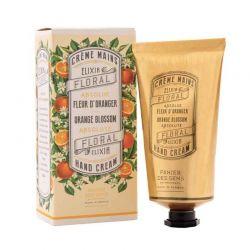 Crème mains - Absolues - Fleur d'oranger - 75 ml