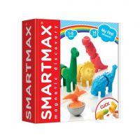 Jeu smartmax - My first dinosaurs