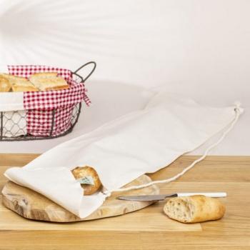 Sac à pain réutilisable - Des filles en vert France