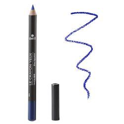 crayon yeux Bleu égyptien bio - Avril