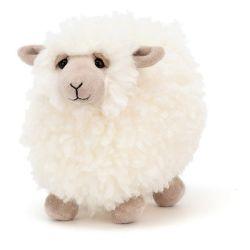 Peluche Jellycat - Rolbie le mouton
