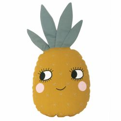 Coussin ananas Roommate