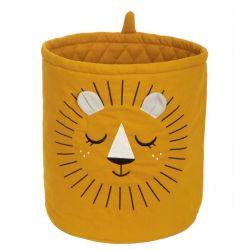 Panier Lion Roommate