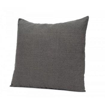 Coussin - 45 x 45 cm - Granit