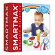 Jeu SmartMax - My first sound and senses