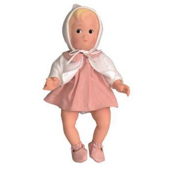 Poupée habillée - Susan
