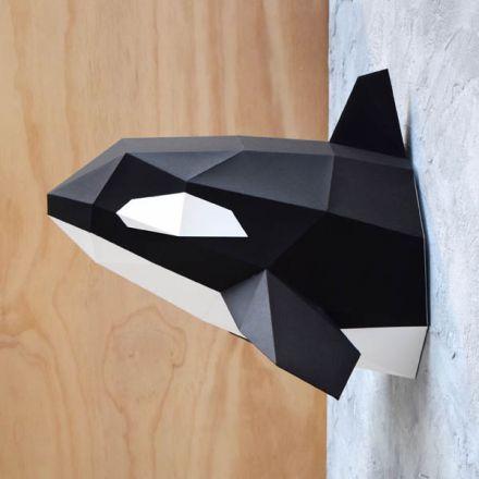 Orque noir