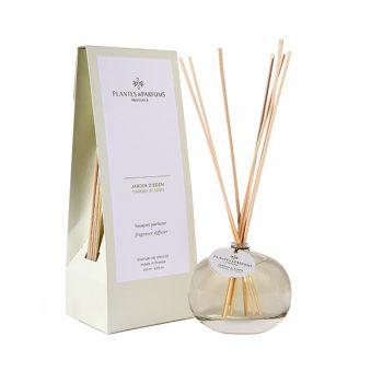 Bouquet parfumé - 100 ml - Jardin d'Eden